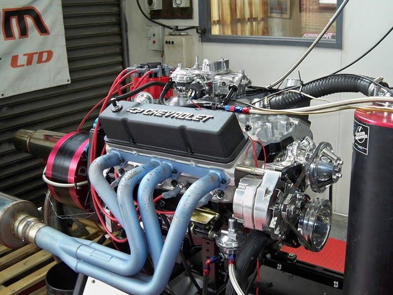 EngineBuild-2
